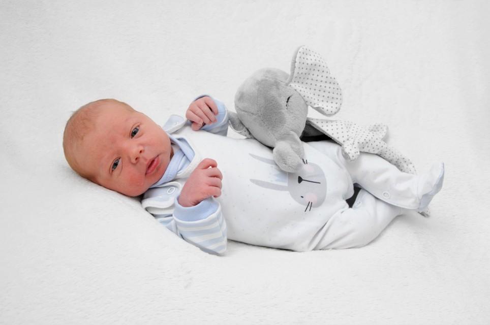 Babygalerie Flemming